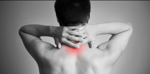drug free back pain relief