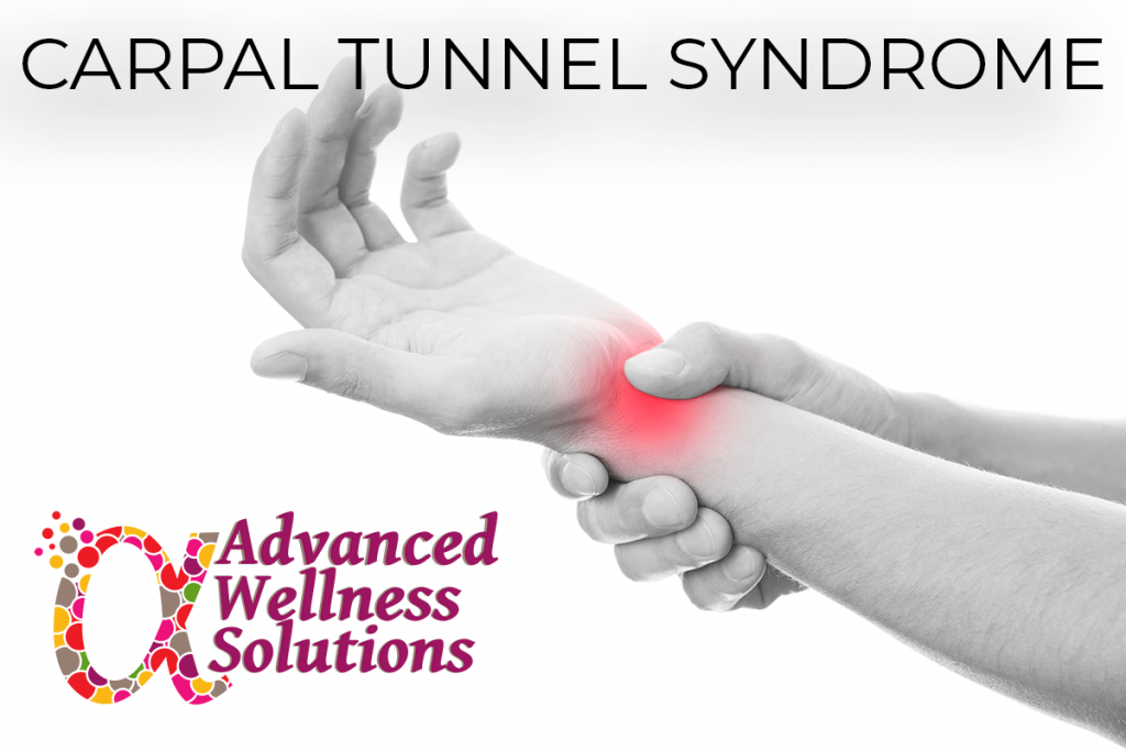 Carpal Tunnel Syndrome Treatment